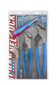 Best Rated In Tongue-and-Groove Pliers & Helpful Customer Reviews ... Truck Bed Tool Box Light Kit With Autooff Delay Switch 4pc 12inch Boxes Cap World Black Slim Wwwtopsimagescom Plastic Best 3 Options Gullwing Highway Products Crossover Northern Equipment Tow Loading A Snapon Youtube Utility Chests Accsories Uws 72 In Alinum Single Lid Line Boxtbs72
