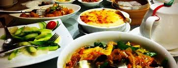 cuisine equip馥 italienne 東區everything