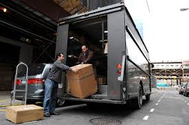 New York - Small U.S. Firms May Struggle With New UPS, FedEx ... Two Men And A Truck Troy Mi Movers Walgreens Robbed By Two Men In East Memphis Fox13 The Strike That Brought Mlk To History Smithsonian Two Men And A Truck Southeast 41 Photos Movers 3560 Fruehauf Trailer Cporation Wikipedia Penske Rental 2046 Whitten Rd Tn 38133 Ypcom Charged With Stealing 44000 Worth Of Drugs From Cvs Pharmacy Ontario Local Honors Sanitation Workers Mayor Afscme Jackson Ms 1968 Issues Still Haunt Sanitation Workers Union Help Us Deliver Hospital Gifts For Kids And