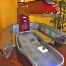 Sunboard Tanning Bed by Desert Sun Tanning 1406 E Yelm Ave Yelm Wa Phone Number Yelp