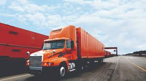 100 Ch Robinson Worldwide Truck Top Ten Logistics Firms By Revenue Top 10 Supply Ain Digital