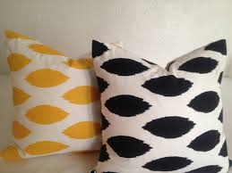 Decorative Couch Pillow Covers by 37 Best Cushion Ideas Images On Pinterest Cushion Ideas Throw