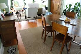 a post discussing the ability of flor carpet tiles