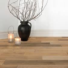 Amendoim Flooring Pros And Cons by The 9 Main Benefits Of Solid Hardwood Flooring