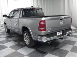 2019 Ram 1500 Laramie Longhorn 4X4 Truck For Sale In Fairfax VA - D9203 2017 Used Ram 1500 Laramie 4x4 Cre At Landers Serving Little Rock Review 2013 From Texas With Laramie Longhorn The Fast 2019 Truck For Sale In Fairfax Va D9203 Certified Preowned 2015 Limited Crew Cab Pickup In 2018 For Sale San Antonio Test Drive Allnew Pickup Drives Like A Dream Luxe Truck Targets Rich Cowboys 2012 2500 4x4 Goes Fortune Most Luxurious Youtube Ram 57hemi V8 52999 Signature Sales Unveils New Color Medium Duty Work