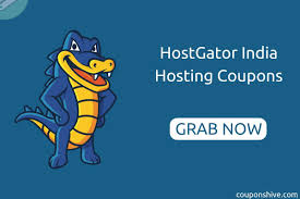 HostGator India Coupon Codes | Get Upto 50% OFF On Hosting ... Hostgator Coupon October 2018 Up To 99 Off Web Hosting Hostgator Code 100 Guaranteed Deal 2019 Domain Coupons Hostgatoruponcodein Discount Wp Calamo Hostgator Coupon Build Your Band Website In 5 Minutes And For Less Than 20 New 75 Off Verified Sep Codes Shared Plan Comparison Deals 11 Best Coupon Code India Codes Saves People Cash On Your
