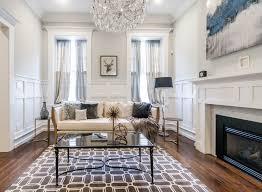 100 House Design Photos Interior Design Restore Decor
