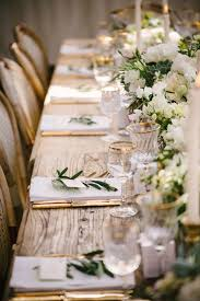 Wedding Tables And Chairs - Chair Design Ideas - Yosepofficial.info Tables And Chairs In Restaurant Wineglasses Empty Plates Perfect Place For Wedding Banquet Elegant Wedding Table Red Roses Decoration White Silk Chairs Napkins 1888builders Rentals We Specialise Chair Cover Hire Weddings Banqueting Sign Mr Mrs Sweetheart Decor Rustic Woodland Wood Boho 23 Beautiful Banquetstyle For Your Reception Shridhar Tent House Shamiyanas Canopies Rent Dcor Photos Silver Inside Ceremony Setting Stock Photo 72335400 All West Chaivari Covers Colorful Led Glass And Events Buy Tableled Ding Product On Top 5 Reasons Why You Should Early
