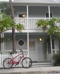 El Patio Motel Key West by Top 50 Truman Annex Vacation Rentals Vrbo