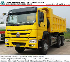 China Dump Truck | China Truck,China Tipper,China Dump Truck ... Sisq Just Explained That Famous Thong Song Lyric Dumps Like A Mighty Machines Cstruction Song For Kids With Dump Truck Bulldozer M939 For Sale Dump Truck Car Wash Kids Videos Learn Transport Youtube Goodnight Cstruction Site Adventure Moms Dc Quad Axle Mitsubishi Canter Fuso 4x4 Rexter Pfau Tippertruck Dumptruck Hakuna Mata Pnc Prof Turns Technical Terms Into Lyrics College Baby Josh Lafayette Big Blue Delights Oklahoma Club Fans Nashville Music Guide Peterbilt Custom 386 Heavy Haul Loaded With Truck Big