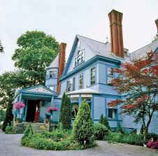 Best Halloween Attractions New England by Ghosts And Haunted Places In New England New England Today
