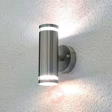 philips ledino wall light bumblebee led lights suintramurals info