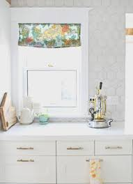 Backsplash : Awesome Hexagon Backsplash Tile Beautiful Home Design ... Emejing Hexagon Home Design Photos Interior Ideas Awesome Regular Exterior Angles On A Budget Beautiful In Hotel Bathroom Fresh At Perfect Small Photo Appealing House Plans Best Inspiration Home Tile Popular Amazing Hexagonal Backsplash 76 With Fniture Patio Table Wh0white Designs Design Cool Contemporary Idea Black And White Floor Gorgeous With Colorful Wall Decor Brings Stesyllabus