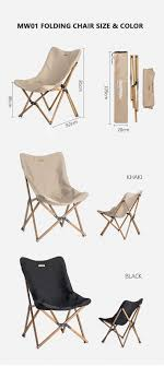 Naturehike 2019 New Camping Table Chair Bed Camping Cot Wood Grain Camping  Furniture Folding Bed Fishing Chair Telescopic Table Leya Rocking Lounge Chair By Freifrau Stylepark Outsunny Folding Padded Outdoor Camping Rocking Chair 2 Piece Set Blue Grey Walmartcom Sun Sand Alinum Beach By Telescope Casual Kaguten Foldable Portable Easy Moving Space Saving World Famous Bar Height Director Light N High Boy Ding Amazoncom Fniture Aruba Ii Sling Xewneg Garden Lounger Bamboo Original Minisun With Cupholders White Chaise