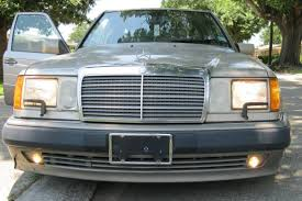 $7500 Firm: Scruffy 1992 Mercedes-Benz 500E Project | Bring A Trailer Chevy Mud Trucks For Sale Craigslist Go Muddin With This Guide To Scams Part 2 10 Red Flags Look The Craigslist Dallas Tx 1979 Sr5 2wd Ih8mud Forum Louisiana Cars Best Of Waco Tx Fding Used 1951 Mercury James Mirandas Is Images Collection Of Smart Used Food Trucks For Sale Under 5000 Three Brothers Texas Pride Means Buying A 5ton Truck On Lifted Near Nj Truck Resource Drivejbhuntcom Company And Ipdent Contractor Job Search At And Memphis Car Janda Semi Fl Unique Mack Dump