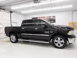 Chrysler, Dodge, Jeep, Ram Vehicle Inventory - Little Falls Chrysler ...