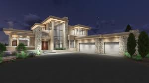 100 Dream Home Architecture Built For Success Choosing An Architectural Designer To Create