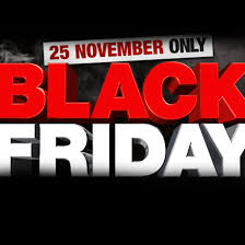 50 Off On Black Friday by Black Friday Is Back And Bigger At Checkers Up To 50 Off On