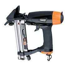 Home Depot Bostitch Floor Nailer by Freeman 4 1 Mini Flooring Nailer The Home Depot Canada