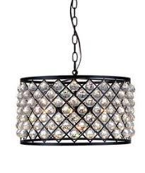 Menards Patriot Ceiling Lights by Patriot Lighting Reagan 2 Light 12 Http Www Menards Com Main
