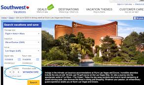 Wynn Las Vegas Coupon Codes 2018 : Official Marvel Costumes Coupon Code Will Southwests 49 Fares To Hawaii Trigger An Airline Price War Special Offers By Sherwinwilliams Explore And Save Today Modells Coupon 20 Off Southwest Airlines Code February 2018 Heres How Earn A Stack Of Points Without Even Flying Rapid Rewards Credit Cards Referafriend Chasecom February 2017 The Magazine Issuu Properties Wsj Wine Deal Tray Stainless Steel Costco Travel 2019 Review Good Or Not 25 Airlines Hacks That You Serious Cash Promocode 100 Kristalle 1 Ms 50 Energy Summoners Ios Android App Market Basket Coupons Online Ads Eyewear