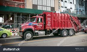 New York October 26 2016 Red Stock Photo (Royalty Free) 518565610 ... Some Towns Are Videotaping Residents Garbage Streams American Amazoncom Dickie Toys Light And Sound Truck Games Commercial Waste Garbage Collection Truck On Ditmars Blvd Astoria Ace Removal Stock Photos Images Red Disposal Photo Royalty Free Image 807238 Trucks Yellow Scania P270 6x2 Heil Plk22 Refuse Rhd Trucks For Sale Picture Of Trash Shirt Kids Videos For Children L Unboxing Holiberty Lorry Republic Services Rear Load Trash First Gear 134 Re Flickr Cast Iron Hubley Tocoast Trailer Vintage