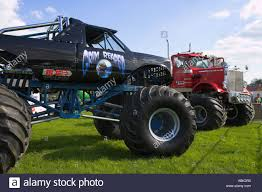 Big Pete And Grim Reaper Monster Trucks Stock Photo: 7378159 - Alamy Monster Truck Thrdown Eau Claire Big Rig Show Woman Standing In Big Wheel Of Monster Truck Usa Stock Photo Toy With Wheels Bigfoot Isolated Dummy Trucks Wiki Fandom Powered By Wikia Foot 7 Advertised On The Web As Foo Flickr Madness 15 Crush Cars Squid Rc Car And New Large Remote Control 1 8 Speed Racing The Worlds Longest Throttles Onto Trade Floor Xt 112 Scale Size Upto 42 Kmph Blue Kahuna Image Bigbossmonstertckcrushingcarsb3655njpg Jonotoys Boys 12 Cm Red Gigabikes