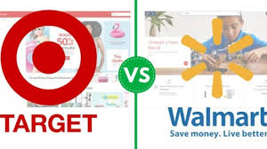Target Vs. Walmart Price Comparison: Which Store Is Cheaper? - Clark ... Ciao Baby Portable High Chair For Travel Fold Up With Tray Black Why Walmart Says Theyre Raising Their Prices Wqadcom Brevard Deputies Shooting Was Over Relationship A Note In A Purse From Prisoner China Goes Viral Vox Cosco Simple 3position Elephant Squares Digital Transformation Stories Retail Starbucks And Walmarts 3d Virtual Showroom Aims To Furnish College Dorms Fortune The Best Places Buy Fniture 2019 Launches Fniture Line Called Modrn Photos Business Nearly 1300 Signatures Fill Petion Urging Ceo End I Spent 20 Hours Inside Vice