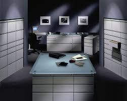 Meridian File Cabinet Rails by Meridian Lateral File Probrains Org