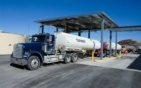 100 Gas In Diesel Truck G A New Breakthrough In Fuel Feature Trend