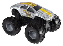 Хот Вилс Monster Jam Машинка Max-D купить от интернет-магазина ... Monster Jam Maxd Hot Wheels Rev 2017 25 Truck Maxd And Similar Items 164 Drr68 Axial 110 Smt10 4wd Rtr Towerhobbiescom Rc Offroad 4x4 Buy Maxium Destruction With Revell 125 Max D Scale Snap Tite Plastic Model Kit Toy Australia Best Resource Electric Powered Trucks Hobbytown 2018 Series Wiki Fandom Powered By Wikia