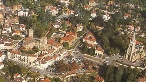mairie didier au mont d or castelbou qui sommes nous