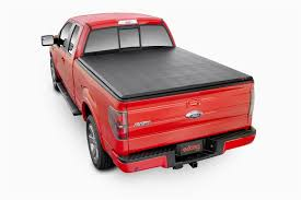 Best Tonneau Covers | Top Rated Truck Bed Cover Reviews 2018 Tyger Auto Tgbc3d1011 Trifold Pickup Tonneau Cover Review Best Bakflip Rugged Hard Folding Covers Cap World Retrax Retraxone Retractable Ford F150 Bed By Tri Fold Truck Reviews Trifold Buy In 2017 Youtube Tacoma The Of 2018 Rollup Top 3 Http An Atv Hauler On A Chevy Silverado Diamondback Rear Load Flickr Bedding Design Tarp Material For Tarpon For Customer Picks Leer Rolling