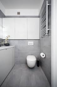 17 badezimmer fliesen ideen badezimmer fliesen badezimmer
