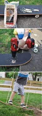 25 Ways To Seriously Upgrade Your Family's Backyard 25 Beautiful Bkeeping Ideas On Pinterest Bees Bee Keeping Backyard Monsters Cheat Engine Speed Hack Unlimited Rources Backyard Buzzing Abhitrickscom 19 Little Ways To Make Your Apartment Look More Put Together Buzzing Gameplay Youtube Portsmouth Island Beach Camping Will Conkwright We Tried The Pokmon Go Pikachu Hack And It Actually Works Arcade Trainer Browse All 18 Best Gardening Infographic Images Tips Full Size Of Business Ideas Small Designs No Grass Boombot Hackcheat