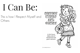 Coloring Pages Respect Breadedcat Free Printable For