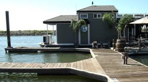 100 The Delta House Floating Home In The