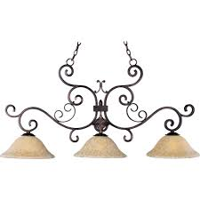 kitchen island lights rubbed bronze kitchen island lights