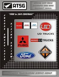 100 Ford Truck Transmissions Cheap Transmission Find Transmission Deals On Line At