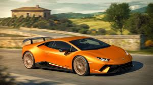 Lambo's Hotshot Huracan Is Coming: SA Price   IOL Motoring Amazoncom Lego Racers Lamborghini Gallardo Lp 5604 8169 Toys Forza Horizon 3 Cars The 2019 Truck Interior Car Release 861993 Lm002 Luxury Suv Review Automobile Magazine Urus Garden View Landscape 10 Things You May Not Know About The Aventador Motor Trend 41978 Countach Lp400 Periscopo Specs Pictures 2012 Lp7004 Road Test And Driver To Be Assembled In Slovakia Starting 2017 Report Dan Bilzerian Is Selling His Make Room For More Convertible Coupe Suvcrossover Reviews 2014 Ratings Prices