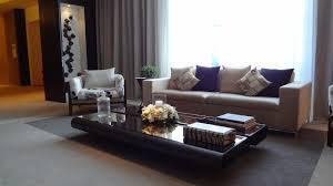100 Popular Interior Designer Design Elements Furniture Styles