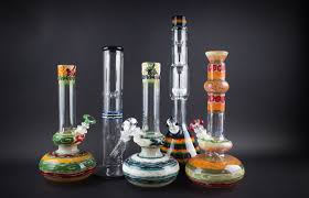 Lava Lamp Bong Cheap by Pipes And Bongs For Sale Billowby Bongs And Pipes Pinterest