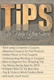 Extreme Couponing Tips And Tricks For Beginners : Hardwarezone Black ... Bodyartforms Haul Reveal Unboxing Sharing Whatever You Call It Discount Coupons For Dorney Park Pi Hut Paytm Free Recharge Coupon Code 2018 Amzon Promo Best Whosale All Over Piercings Honda Pilot Lease Deals Nj Body Foreplay Coupons Ritz Crackers Tracking Alpine Adventures Zipline Bj Membership Tractor Supply Policy Scream Zone Hot Ami Styles Buy Appliances Clearance Guild Wars 2 Jcj Home Perfect