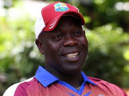 Ottis Gibsons Four Year Tenure As West Indies Coach Has Ended C Getty Images