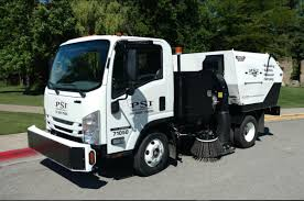 Idaho Asphalt: Sweeping | Pavement Specialties Elgin Air Street Sweepers Myepg Environmental Products Sweeper Truck For Sale Whosale China New Sweeper Truck Online Buy Best Idaho Asphalt Sweeping Pavement Specialties Owen Equipment 636 Green Machines Compact Tennant Company 2003 Chevrolet S10 Auction Or Lease Fontana Hot Selling High Performance Myanmar Japanese Isuzu Road Supervac Vortex Vacuum Regen Hp Fairfield Beiben 8 Cbm Truckbeiben