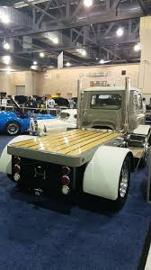 IH COE At Phily Auto Show - IH Trucks - Red Power Magazine Community Classic Intertional Trucks Youtube Harvester Wikipedia 1958 Ih Pickup Truck Aseries A St Flickr Cc For Sale 1968 1200 Flatbed Truck Huge Engine Vannatta Big 1600 4x4 Loadstar 1974 Pickup Grnwht Eustis042713 Just Listed 1964 Cseries Automobile 4wd Its Uptime The Kirkham Collection Old Parts Stock Photos Images Nice 1955 Intertional R112 Pickup
