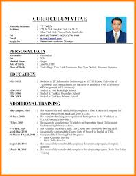 Marvellous Resume Online Horsh Beirut Create Curriculum Vitae ... Resume Maker Online Create A Perfect In 5 Minutes How To Create An Online Portfolio Professional Cv Free Generate Your Creative And Where Can I Post My For Unique Line A Using Microsoft Word 2010 Best Cv Now Mins 201 For Fresher Wwwautoalbuminfo Pdf Templates How Free Resume Sazakmouldingsco 15 Great Lessons You Realty Executives Mi Invoice Cover Letter Awesome Builder