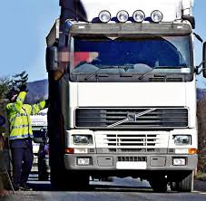 Gardai Hunt Welfare Cheats In Early Morning Road Checkpoints As ... Armored Truck Crashes On I64 Spilling Money Money Trucks Are Not Locked Are You Listening To Tlburriss Pulps New Level 6 En15713 Truck John Entwistle Twitter This Garda Armored Car Driver Pulled Security Editorial Stock Image Image Of 78114904 Vehicles For Sale Bulletproof Cars Suvs Inkas Khq Local News Maple Street Exit 280a In The Westbound Banks Looking Opportunity In Realtime Payments The Worlds Best Photos Cash And Garda Flickr Hive Mind Force Rest Period With Court Follow Newest Photos A Restaurant At Lake Which Offers Its Delicious Dishes