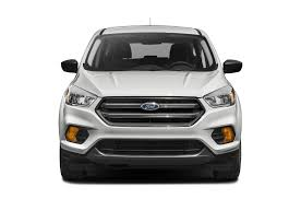 New 2019 Ford Escape SE For Sale In Buckner Near Louisville, KY ... New 2018 Hyundai Genesis For Sale In Jacksonville Vin 1gccs14w1r8129584 1994 Chevrolet S Truck S10 Price Poctracom Blue Book Api Databases Commercial Specs Values 2017 Nissan Frontier Crew Cab 4x4 Amherst Ny Finiti Qx50 Vehicles For San Antonio Tx Of 2007 Sterling Acterra Dump Vinsn2fwbcgcs27ax47104 Sa Mercedes Rejected Trucks At Gibson World Cars Ray Dennison Pekin Il Autocom Dealership Baton Rouge Denham Springs Royal Free Report Lookup Decoder Iseecarscom How To Add Your In The Fordpass Dashboard Official
