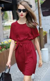 best 20 red dress casual ideas on pinterest red dresses for